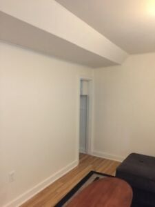Beautiful south end apartment to Rent