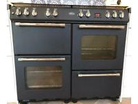 Belling Country Range 100DFT Cooker