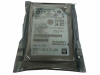 "L@@KING for 7 Brand New Selaed 1Tb 2.5"" Sata Hard Drives"