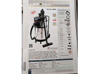 Lavor Pro etna 400 Dry Steam generator
