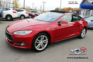 2013 Tesla Model S * LIQUIDATION *