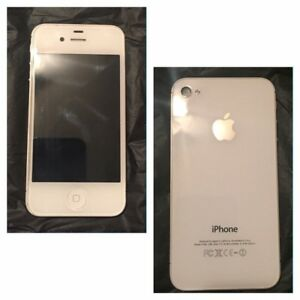 iPhone 4S Bundle For Sale