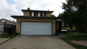 4 Bedroom house for rent in Milwood