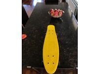 Penny Skate Board