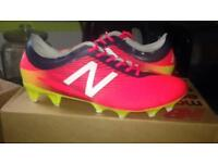 3 pairs of brandnew football boots size 7 n a half