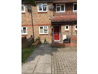 Need a 3 bed home swap to snodland