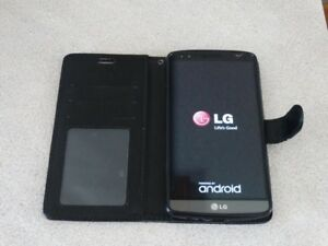 LG G3 PHONE - EXCELLENT CONDITION
