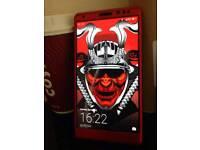 Huawei Mate 8 32G Unlocked