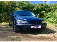 Volvo v70 d5 2001 diesel estate