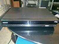 Humax PVR-9200T Personal Video Recorder for sale £30.00!
