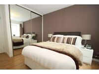1 Bedroom flat for Rent - City Centre