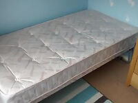 SALE ! BED MATTRESS NOW ONLY £4.99 !!!