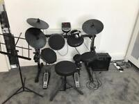 Alesis DM6 Drum Kit £200 ONO