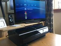 PS3 PlayStation 3 - faulty but not broken