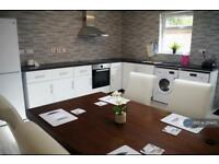 4 bedroom house in Queens Road, Nottingham, NG9 (4 bed)