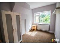 ALL BILLS INC Room To Rent Near Selhurst Station
