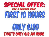 GRADE A DRIVING INSTRUCTOR   QUALITY DRIVING LESSONS AT AFFORDABLE PRICES   DRIVING SCHOOL