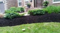 FREE QUOTES ON MULCHING & DELIVERY!  We're here to help! =)
