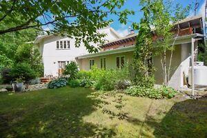 Maison - à vendre - Lantier - 20459733