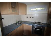 1 Bedroom Flat - Droitwich - £495pcm