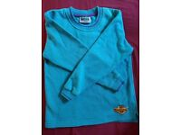 Beavers jumper 65cm/26 inches