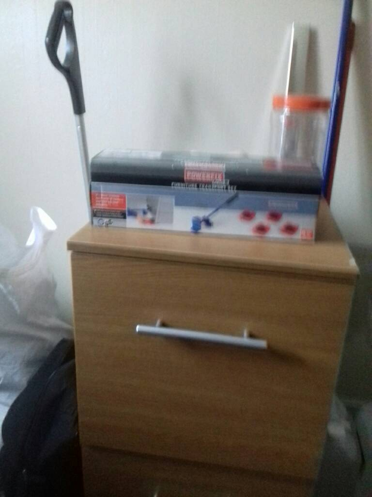 furniture transport brand new still in boxin Camberwell, LondonGumtree - furniture transport set 8castors150kg load capacity bargain no time wasters ring 02073468750