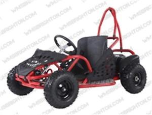 EK80  ELECTRIC GO KART FOR KIDS 905-665-0305