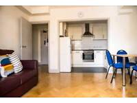 1 bedroom flat wanted around wembley