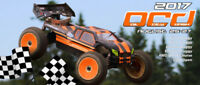 Offroad RC Racing
