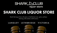 Retail General Manager ( Liquor Store )