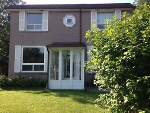 5 Bedrooms! Newly Renovated Family Home