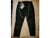 """RK Sports Motorcycle Trousers UK 34"""" (#2121)"""