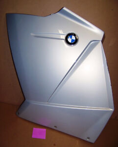 BMW K1200GT side panel right