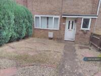 3 bedroom house in Woodfield, Banbury, OX16 (3 bed)