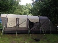 Royal Montreal tent for sale
