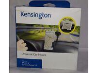 KENSINGTON UNIVERSAL CAR MOUNT