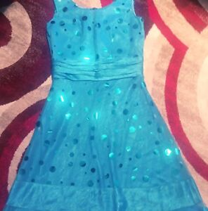 party dresss