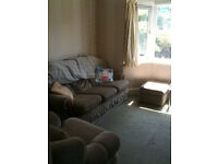 1 En-suite Double Bedroom in Shared Student House (PL4)