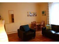 Nice 1 Bedroom Flat to Rent in King Street area
