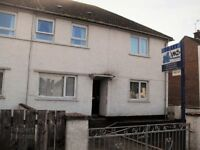 2 Bedroom Apartment Available for Rent in Antrim