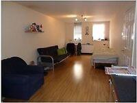 Fabulous Dss Welcome 2 Bedroom Flat Located in Kings Cross