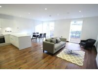 LUXURY 1 BED BEAUFORT COURT MAYGROVE ROAD NW6 WEST HAMPSTEAD KILBURN QUEENS PARK