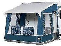 FABULOUS Porch Awning for Sale