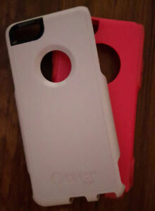 Otter Case for iPhone 5
