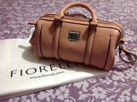 Fiorelli Hand/Shoulder Bag - New with Tags and bag