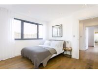 STUNNING PENTHOUSE - Private room Rent August 350£/pw