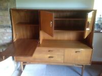 G Plan Sideboard in very good condition