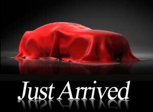 2013 Volkswagen Jetta 2.5L Comfortline / SUNROOF / CERTIFIED
