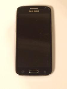Samsung Galaxy Core LTE (G386W) Locked with Virgin