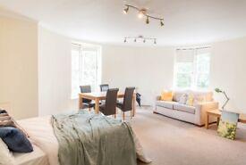 Double Room, Central London, Building, paddington, Zone1, Bayswater, Hyde Park,Regents Park,